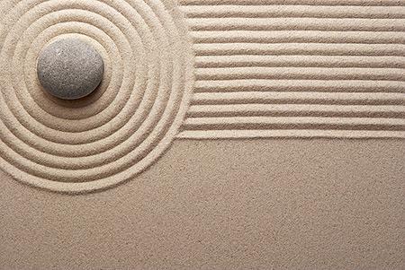 New Meditation/Contemplation Class