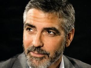 George Clooney2