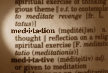 masthead-meditation-01